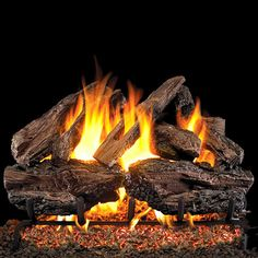 51 Best Gas Log Stoves Images Gas Fireplace Gas
