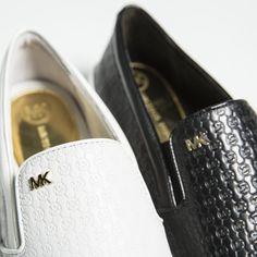 Adidas Stan Smith Formatori Pinterest Stan Smith Scarpe Adidas