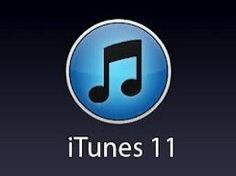 iTunes 11 for the change-averse: Where did all that stuff go? | TUAW - The Unofficial Apple Weblog
