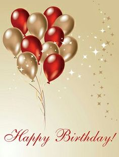Birthday Quotes : Romantic birthday poems to help celebrate love, romance, and affection for that … Happy Birthday Wishes Photos, Birthday Poems, Happy Birthday Celebration, Birthday Blessings, Birthday Wishes Quotes, Happy Birthday Sister, Happy Birthday Messages, Happy Birthday Greetings, Happy Birthday Beautiful Lady