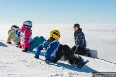 Skiing over the sky. Bielmonte, Oasi Zegna, #Italy