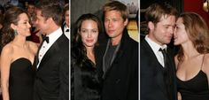 "Angelina Jolie will not cooperate with law enforcement if there's a move to file child abuse charges against Brad Pitt so I learn't . Brad should not face criminal charges for getting physical with 15-year-old Maddox on their private jet. Angela Jolie will go ""radio silent"" if authorities make a move to build a case against her estranged husband. I also got to know that Angelina was forthright with the L.A. County Dept. of Children and Family Services telling social workers Brad struck…"