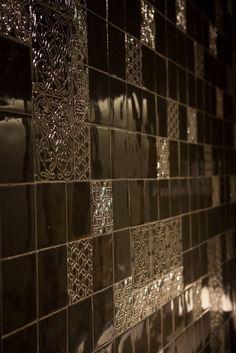 Domenico Mori - Cotti e Ceramiche manuali