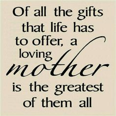 Quotes About Moms And Daughters Mesmerizing Perfect Mother's Day Quotes  Homemade Novels And Shorts