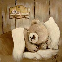 Bear Images, Teddy Bear Pictures, Teddy Bear Party, Cute Teddy Bears, Photo Ours, Art D'ours, Teddy Bear Quotes, Teddy Beer, Good Night Greetings