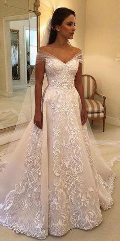 bdb26b9f59283 81 Best Italian wedding dresses images | Cute dresses, Elegant ...