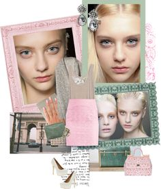 """""""If you're lonely, why'd you say you're not lonely? Oh, you're a silly girl."""" by istylista ❤ liked on Polyvore"""