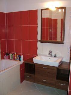 Panel-méretű fürdőszoba design: 4 kicsi fürdőszoba bemutatása ...