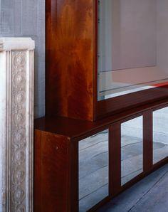 Sir John Soane's Museum, 3 interiors - /media/images/06.jpg