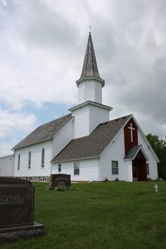 old country churches photos google search abandoned churches old churches old country churches - Christmas Programs For Small Churches