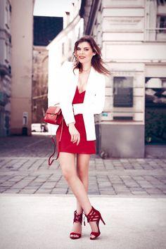 Prepping, Style, Fashion, Moda, Stylus, Fasion, Trendy Fashion, La Mode