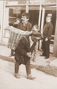 What was **normal everyday life** like for people living or more years ago? Featuring old photos, scanned documents, articles, and. Old Pictures, Old Photos, Vintage Photographs, Vintage Photos, Ottoman Empire, Historical Pictures, My Heritage, Istanbul Turkey, Vintage Advertisements