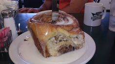 The original list of restaurants not to miss in Missouri, several near us....!
