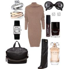 """Untitled #226"" by chicandglamorous on Polyvore"