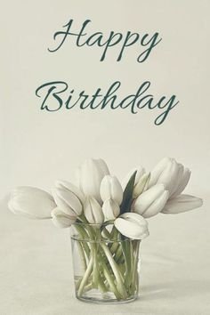 Birthday Quotes : 100 Unique Birthday Wishes to Post and Share Unique Birthday Wishes, Happy Birthday Wishes For A Friend, Happy Birthday Flower, Happy Birthday Pictures, Birthday Wishes Quotes, Happy Wishes, Happy Birthday Messages, Happy Birthday Greetings, Card Birthday