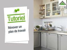 159 Meilleures Images Du Tableau Tuto Bricolage Tuto