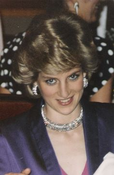 1000+ images about Diana, princess of wales.... on Pinterest ...