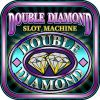 Free apk files of double diamond slot machine and others for android in Aug 20 2016