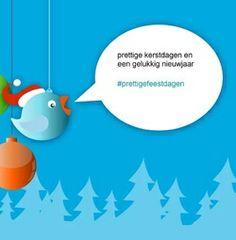 Xmas, Christmas, Happy New Year, Cartoons, Friends, Funny Christmas Cards, Amigos, Cartoon, Cartoon Movies