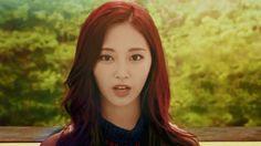 Twice Tzuyu Likey 트와이스 라이키 쯔위