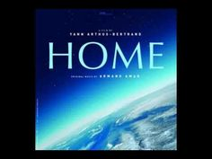 Armand Amar - Home OST - 01 Home Part 1