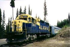 Dormir dans un train en Alaska, Etats-Unis : http://www.trip85.com/2011/02/20/dormir-dans-un-train-en-alaska-etats-unis/