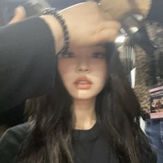 Kim Jennie, My Girl, Cool Girl, Rapper, Black Pink Kpop, Blackpink Photos, Blackpink Jisoo, Kpop Aesthetic, Swagg