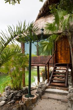 hotel de luxe Zamna Tulum Eco-Chic Glamping Overwater Jungle Bungalows Concert Venue Cenote Hotel Luxury Hotels of the World Monte Carlo, Beautiful Hotels, Beautiful Places, Travel Guides, Travel Tips, Travel Hacks, Travel Essentials, Travel Articles, Travel Packing