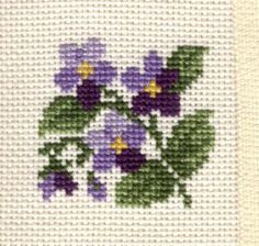 egyszerű x-szemes - Írisz Magyar - Picasa Webalbumok Cross Stitch Letters, Mini Cross Stitch, Cross Stitch Heart, Cross Stitch Cards, Modern Cross Stitch, Cross Stitch Borders, Cross Stitch Flowers, Cross Stitch Designs, Cross Stitching