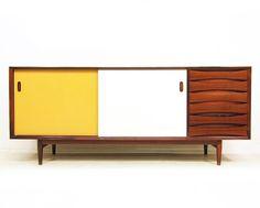 Noch In Sideboard Liebling Für Das Wohnzimmer . Möbel Und Interior Design  Sind Einfach Etwas Wunderbares