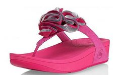 26405ddfd3ae FitFlop UK For Sale - Find Low-cost nice in addition to Excellence FitFlop  United