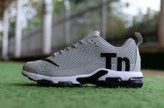 d3393ca98 68 Delightful Nike Air Max Plus SE TN Shoes images
