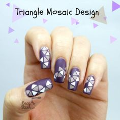 1063 Best Amazing Nails Images On Pinterest Pretty Nails Cute