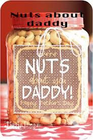 father's day ideas - Google Search