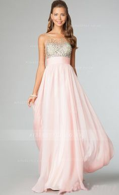 Shop long prom dresses and formal gowns for prom 2020 at PromGirl. Prom ball gowns, long evening dresses, mermaid prom dresses, long dresses for prom, and 2020 prom dresses. Homecoming Dresses 2014, Prom Dresses Canada, Pink Prom Dresses, Cheap Prom Dresses, Pretty Dresses, Strapless Dress Formal, Evening Dresses, Bridesmaid Dresses, Formal Dresses