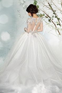 Dar-Sara-Wedding-Collection-2014-34.jpg (667×1000)