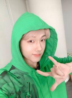 Nct Dream, Nct 127, Pretty Boys, Cute Boys, Park Ji-sung, Cute Boy Things, Park Jisung Nct, Andy Park, Ji Sung