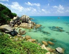 Twin-centre honeymoon ideas | BeachHeart Swimwear