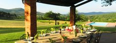 La Selva, Agriturismo in Toscana - Agriturismo toscana arezzo, agriturismo vicino siena, villa in siena