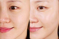 うわっ!肌めっちゃ綺麗!1週間ある事をしただけで肌が綺麗に! Beauty Care, Skin Care, Makeup, Health, Korean, Cosmetics, Cooking, Beautiful, Make Up
