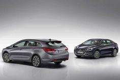 blogmotorzone: Hyundai i40 2015. El Hyundai i40 ha recibido recientemente una actualización para que continúe siendo una fantástica opción de compra... Para leer más visita: http://blogmotorzone.blogspot.com.es/2015/06/hyundai-i40-2015.html