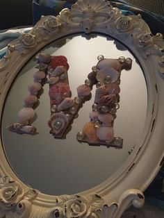 New Baby Girl Room Mermaid Ideas Mermaid Bedroom, Mermaid Nursery, Girl Nursery, Nursery Ideas, Bedroom Ideas, Mermaid Baby Showers, Baby Mermaid, Big Girl Rooms, Baby Love