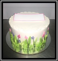 White Buttercream, Buttercream Filling, Frosting, Marble Cake, Holiday Cakes, Round Cakes, Classic Collection, Decorative Boxes, Chocolate