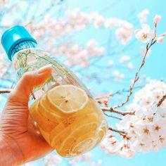 Se on kaunis, se on kevyt ja se on erittäin helposti personoitava lasinen juomapullo, jota tulet rakastamaan. Pullolla on elinikäinen takuu ja 5% koko tuotosta lahjoitetaan eteenpäin hyvää tekeville järjestöille.   Valmistamme ne tässä lähellä EU:n alueella ja toimitamme luoksesi nopeasti ilmastoystävällisellä kuljetuksella. Pullot tehdään kestävästä borosilikaattilasista, jota käytetään kestävyytensä ansiosta myös laboratorioissa eikä siitä irtoa makuja, kemikaalijäämiä tai mikromuoveja. Stay Hydrated, Design