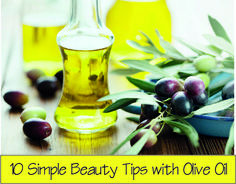 This is an useful article about Natural Olive Oil Skin Care – 10 Simple Beauty Tips with Olive Oil. Using natural olive oil for skin care  is nothing new, it has been used widely for a long time and has great effects. Today, we are going to share some common uses of natural olive oil. Read more about Natural Olive Oil Skin Care – 10 Simple Beauty Tips with Olive Oil at http://patriciaandpaul.com/natural-olive-oil-skin-care-10-simple-beauty-tips-with-olive-oil/