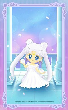 60 Ideas wall paper phone anime kawaii sailor moon for 2019 Sailor Moon Drops, Sailor Moon Stars, Sailor Moon Manga, Sailor Moon Crystal, Sailor Princess, Moon Princess, Sailor Mars, Kawaii Wallpaper, New Wallpaper