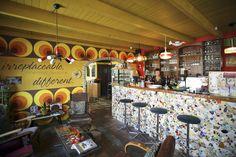 Van bio-ijsbar tot bootrestaurant: Culinaire ontdekkingen in West-Vlaanderen - Belgie