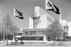 new+york+world's+fair+1939 | THAIPHONG – NEWS – CULTURE – ENTERTAINMENT – ARTWORK – MOVIE