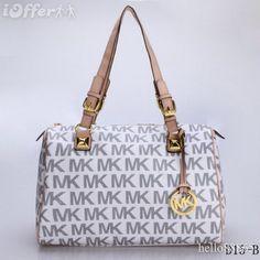 michael-kors-women-s-bag-mk-handbag-shoulder-bags-d3c1 never hear about michael kos,just know coach