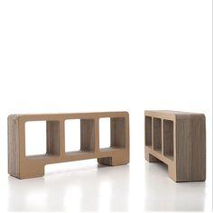 kshop, cartone, sedia, arredare, arredo ecosostenibile, sostenibilità, benedetto fiori, design, green
